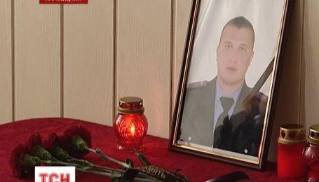 На Харьковщине взорвалась авиационная бомба