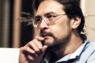 Российский поэт написал предсмертную записку и покончил с собой