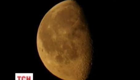 Останнє місячне затемнення цього року принесе на Землю поганий настрій та агресію