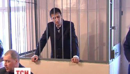 Высший специализированный суд рассмотрит жалобу Романа Ландика