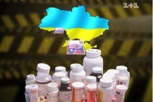 """Десятки тисяч українців хворіють на парагрип, який """"маскується"""" під застуду"""