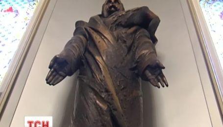 В Киеве культурологи определят особенности празднования 200-летнего юбилея Кобзаря