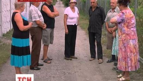 Мешканці Дніпропетровська позбулися ферми прямо посеред жилого кварталу