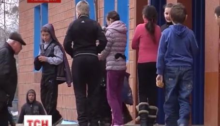 Кількість хворих на кір на Рівненщині зросла до сімдесяти чотирьох