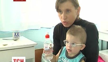 Из-за недосмотра родителей четверо детей попали в реанимацию