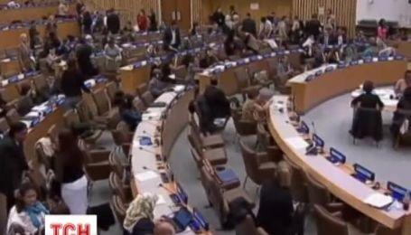 Германия и Бразилия представили в ООН проект резолюции, которая должна ограничить разведку в интернете