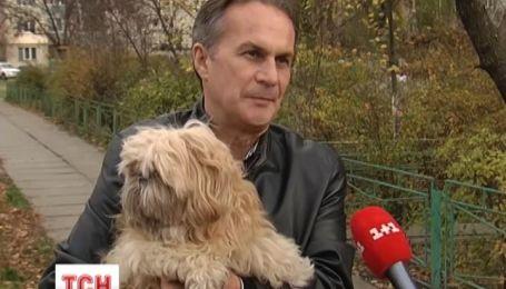 Итальянские ученые расшифровали собачий язык