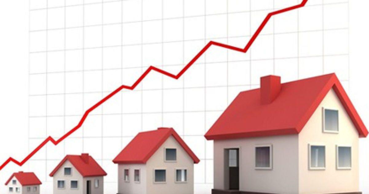 Налог на недвижимость для иностранцев в испании