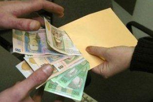 За нелегальних працівників на роботодавців накладатимуть штрафи у понад 36 тисяч гривень