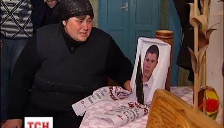 Білоцерковські підлітки забили 19-річного студента до смерті