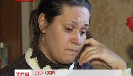 На Киевщине из-за халатности врачей едва не умерла беременная женщина