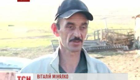 14-річний велосипедист загинув під колесами авто в Криму