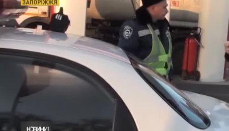 Мужчина отсидел за кражу авто и после освобождения сразу же взялся за старое