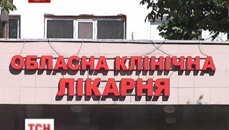 В Одесской области больные миелолейкозом остались без лекарств