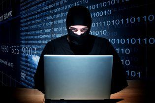 Українські кібервійська захопили сервер МВС РФ і пропонують ознайомитися із секретними документами