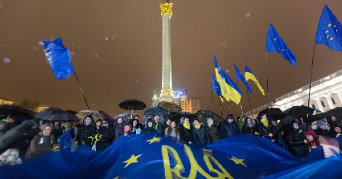 европа о украине сегодня видео вам