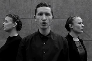 Пісня львів'янина претендує на гімн Євромайдану (відео)
