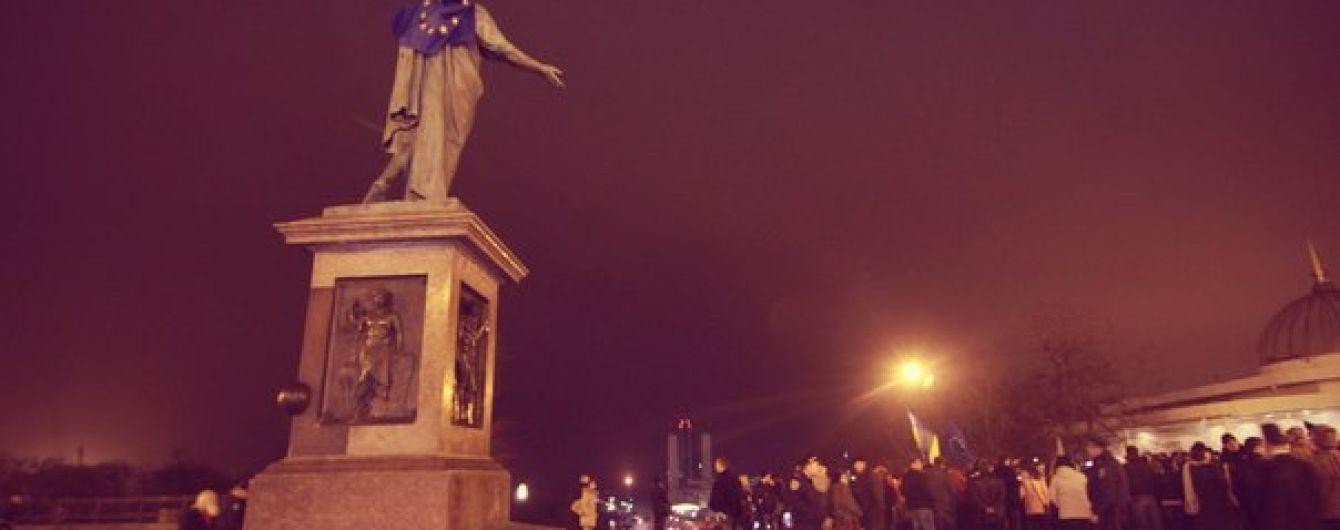"""Програма """"Гроші"""" відкриє Громадську приймальню в Одесі"""