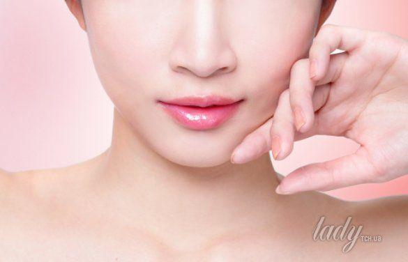 макияж_3