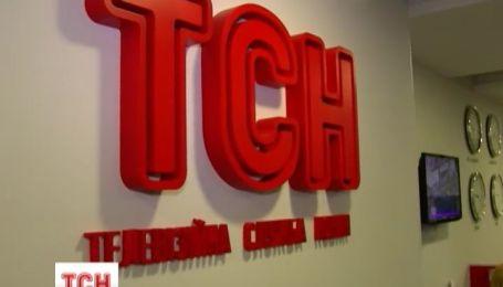 ТСН.ua встановила рекорд відвідування користувачами сайтів новин