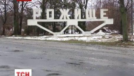 В Волынском городке Рожище бесследно исчез семилетний мальчик