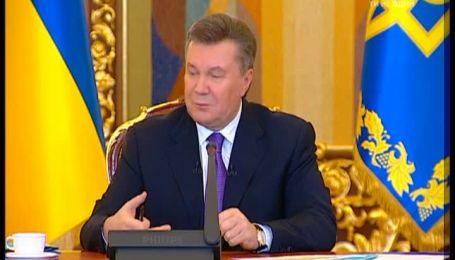 Подписанные с Россией соглашения не станут помехой любой интеграции