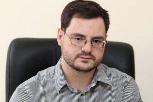 """Игорь Никишин: Янукович в 2014 будет непотопляем, а Украине в 2015 """"светит"""" союз с Россией"""