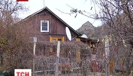 У Криму сорок родин можуть лишитися власного житла