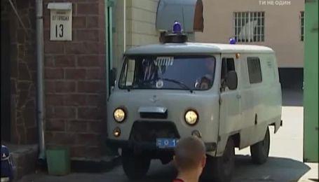 Милиция впустую тратит госсредства из-за старых авто