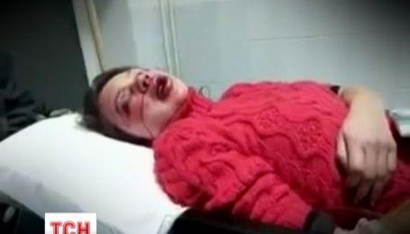 Українську владу змусили швидкими темпами розслідувати справу Чорновол