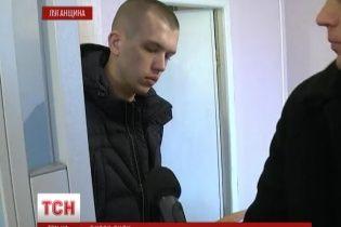 """Сына """"кумовьев"""" мэра Первомайска, устроившего смертельное ДТП, выпустили на волю"""