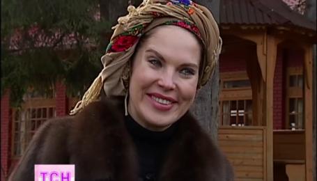 У старшої доньки Влади Литовченко серйозний роман