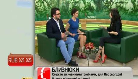 В 2013 году в Украине родилось более 420 тысяч детей