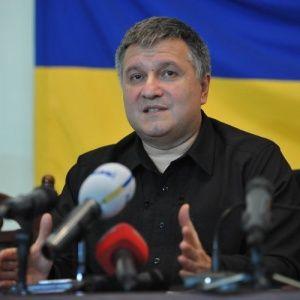 В оккупированном Крыму происходит вторая волна геноцида крымских татар - Аваков