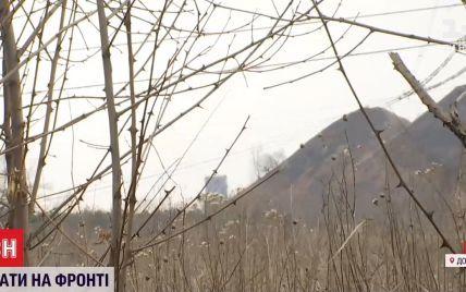 Загиблих і поранених бійців вдалося забрати під щільним вогнем: подробиці обстрілу бойовиків поблизу Шумів
