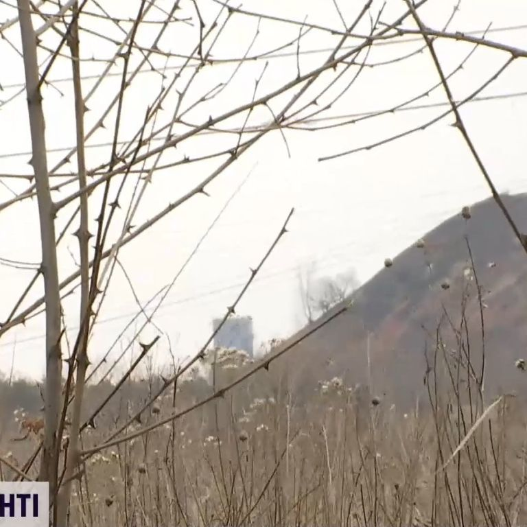 Погибших и раненых бойцов удалось забрать под плотным огнем: подробности обстрела боевиков вблизи Шумов