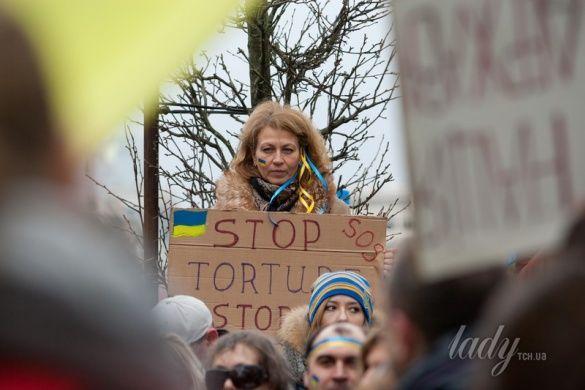 Европейский протест _4