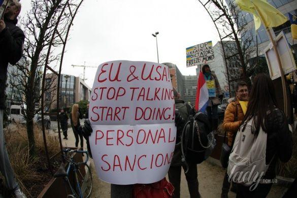 Европейский протест _6