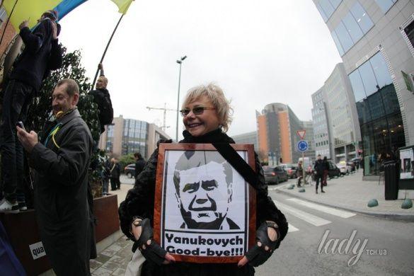 Европейский протест _7