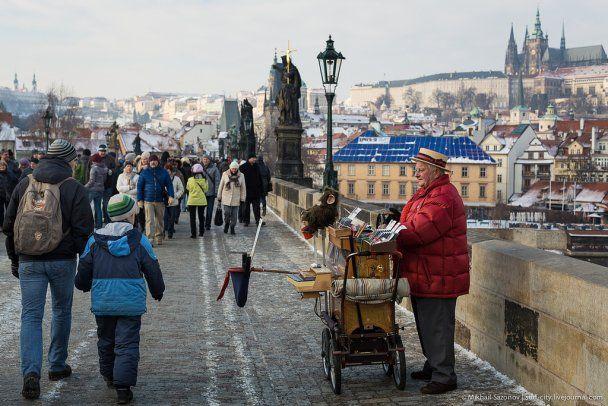 Чешские девушки делают все за деньги фото 265-775