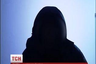 """Милиционер, обнародовавший видео издевательств """"Беркута"""" над голым казаком, дал интервью ТСН"""