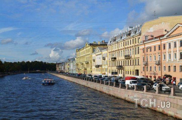фото музеев киева