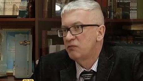 Украинцы скупают недвижимость за рубежом