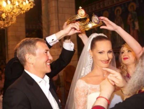 Песня жене на годовщину свадьбы