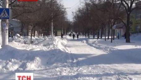Метеорологи предупредили о максимальном похолодании