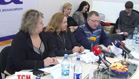 Интернет-провайдеры обеспокоены попытками властей получить доступ к трафику украинцев