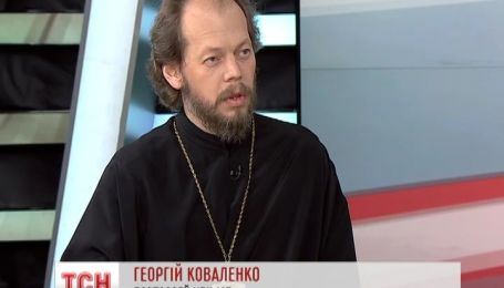 Церковь призывает не убивать
