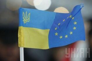 Політична угода про асоціацію з ЄС: що Яценюк підписав 21 березня