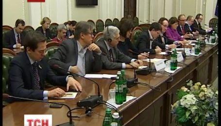 В ВР депутати взялися за вирішення найскладніших питань