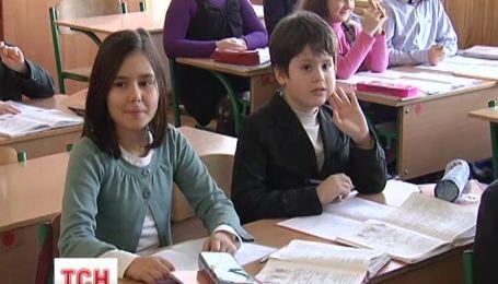 Школы и детсады, которые из-за боев были закрыты, возобновили работу